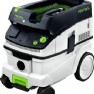 Festool Automotive Systems Mobile Aspirador CTL 26