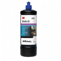 3M™ Perfect-It™ Polimento Ultrafino SE, 1 L, PN50383